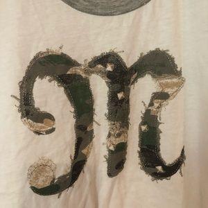 Miss Me T Shirt